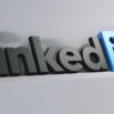 Using Linked In For Social Networking