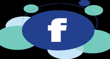 How to Market Your Small Business With Facebook