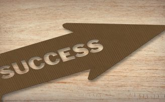 Using FaceBook to Increase Your Marketing Success