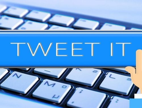 Short on Words, Big on Impact: How to Use Twitter in Social Media Marketing