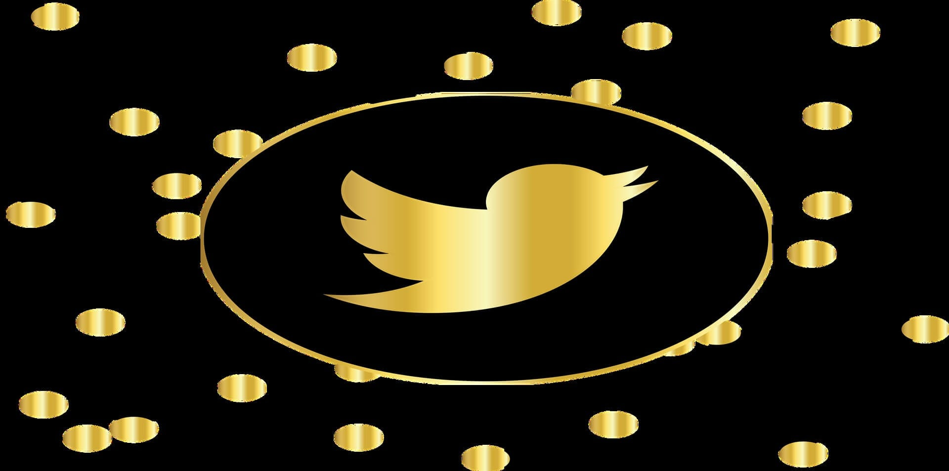 How You Can Market Your Company By Using Twitter
