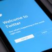 Try These Ten Tips For Utilizing Twitter To Help Your Business Grow