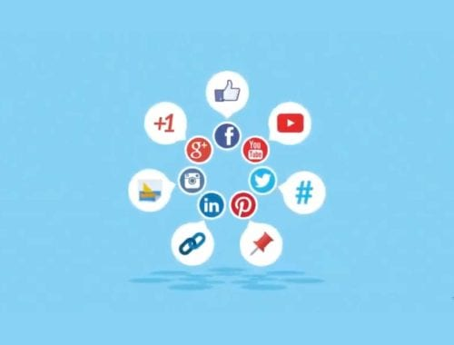 Social Marketing Professionals explainer